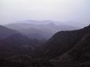 09.7.5岳滅鬼山
