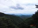 09.7.12.浅間山
