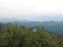09.9.22月出山岳