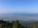 09.9.26鷹取山 .