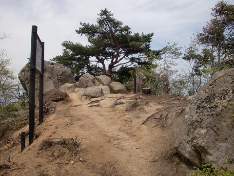 11.4.17岩石山 (10)