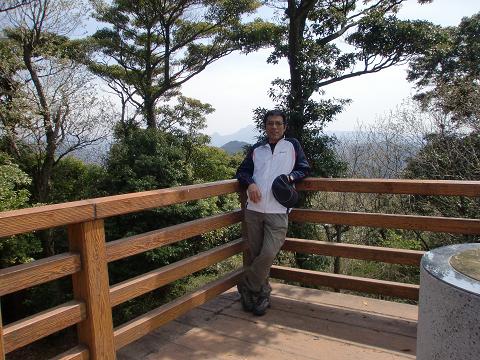 11.4.17岩石山 (8)