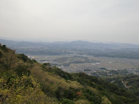 11.4.17岩石山 (13)