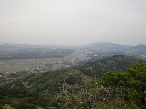 11.4.17岩石山 (12)