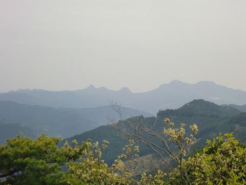 11.4.17岩石山 (17)