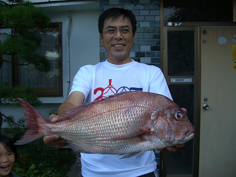 釣り (7)