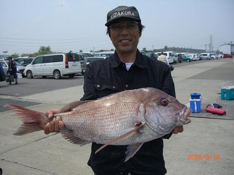 釣り (9)