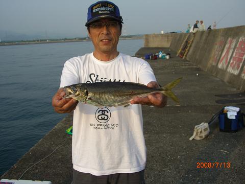 釣り (10)