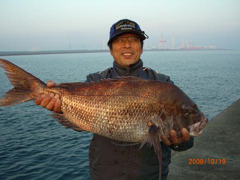 釣り (11)