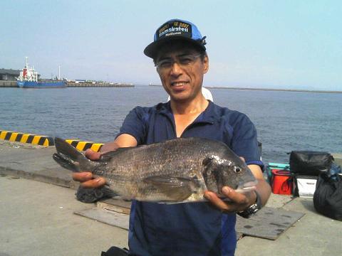 釣り (5)