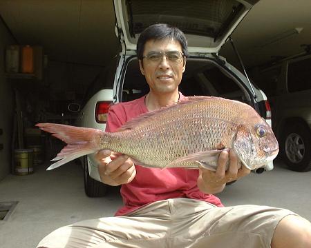 釣り (1)