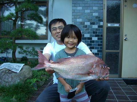 釣り (6)
