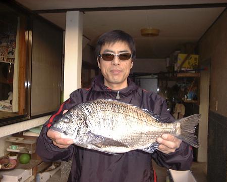 釣り (2)