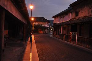 豆田 (2)