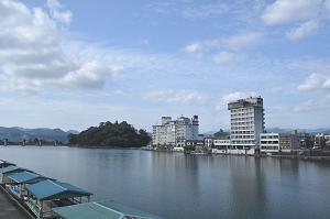三隈川 (3)