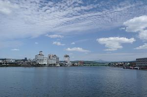 三隈川 (1)