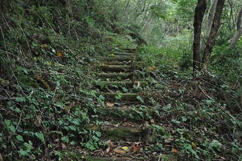 石割岳 (4)