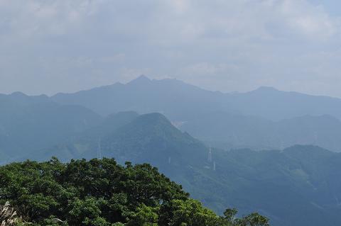 石割岳 (11)