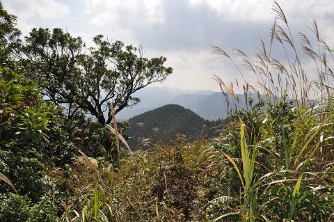 石割岳 (8)