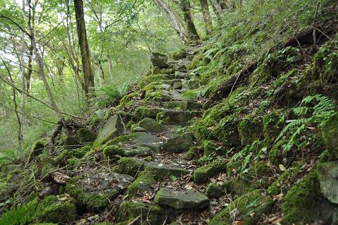 石割岳 (6)