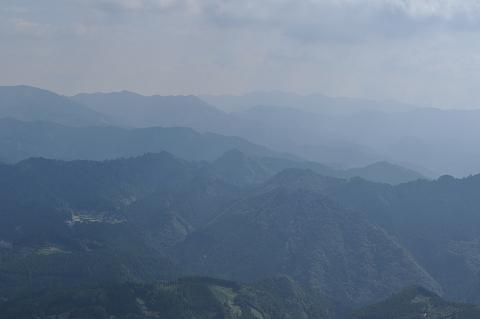 石割岳 (14)