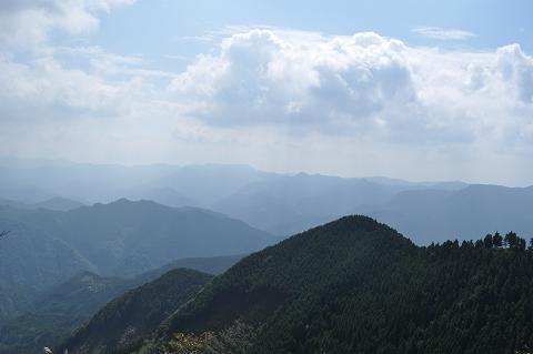 石割岳 (13)