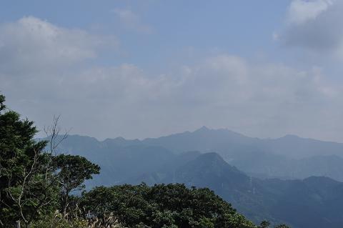 石割岳 (12)
