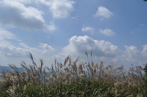 平野岳 (4)