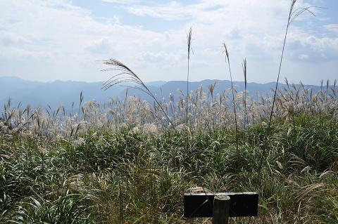 平野岳 (3)