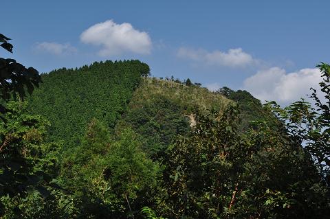 平野岳 (6)