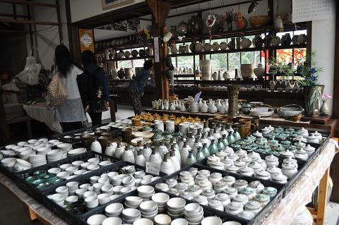 民陶祭 (3)