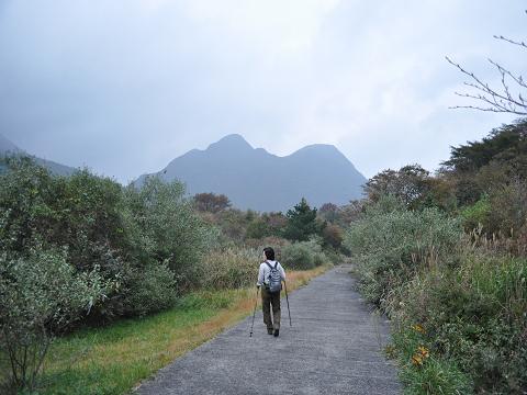 大船山 (1)