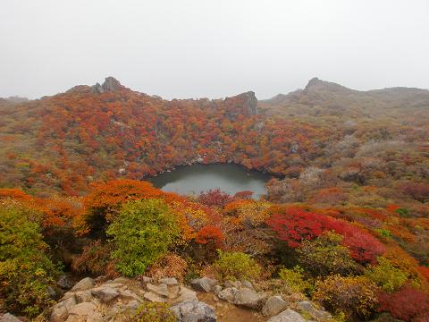 大船山 (16)