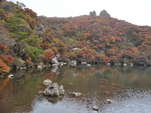 大船山 (17)