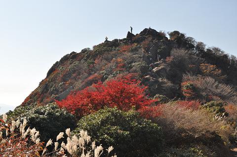 沓掛山 (8)