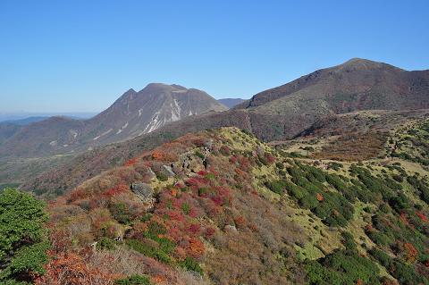 沓掛山 (10)