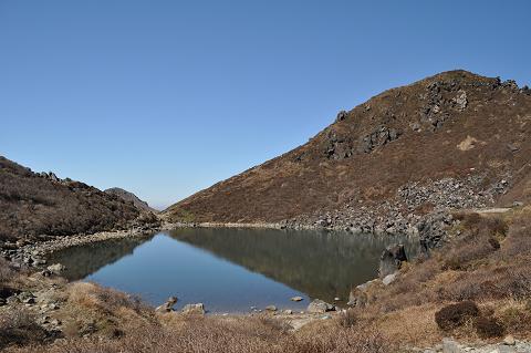 中岳 (3)