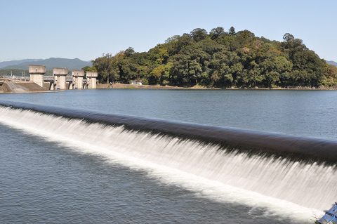 三隈川 (2)