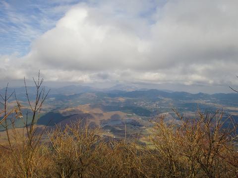 涌蓋山 (4)