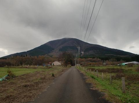 涌蓋山 (1)