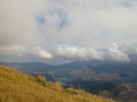 涌蓋山 (8)