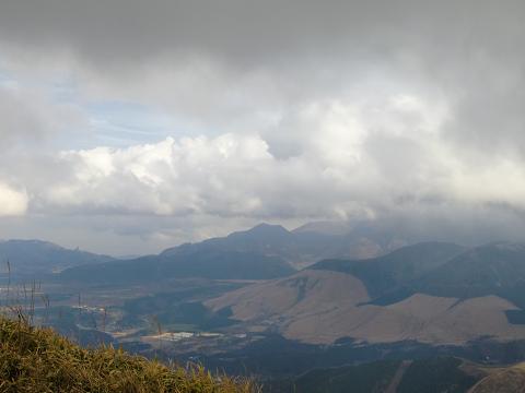 涌蓋山 (9)