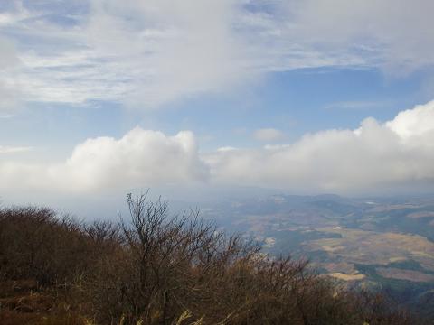 涌蓋山 (5)