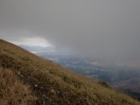 涌蓋山 (13)