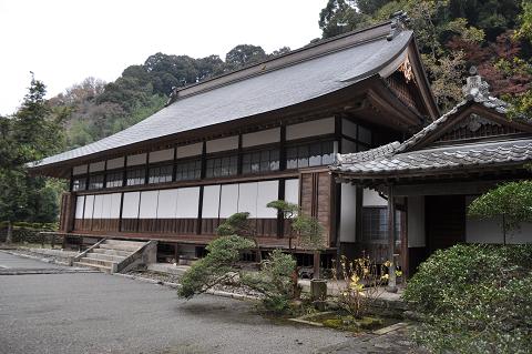 岳林寺 (3)