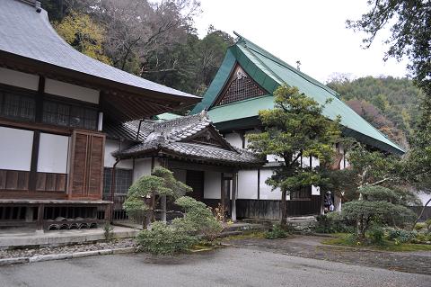 岳林寺 (4)