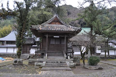 岳林寺 (2)