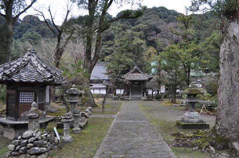 岳林寺 (1)