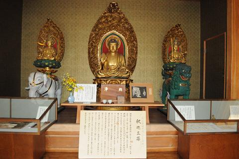 岳林寺 (11)