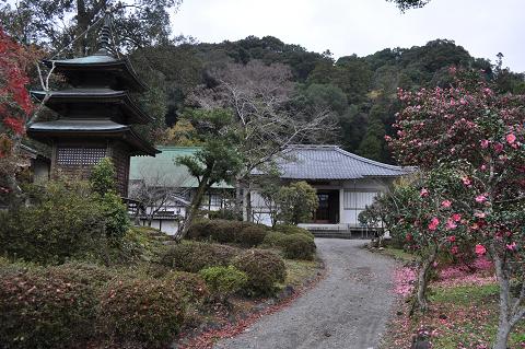 岳林寺 (7)